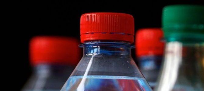 L'eau de la ville bientôt en bouteille